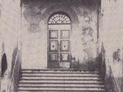 """Libri: Salesiani Borgo d'Oro Bosco"""" incontro alla Sala Notari"""