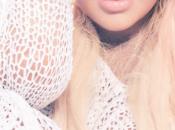 """L'altra Christina: camei """"inediti"""" Aguilera collaborato quest'anno"""