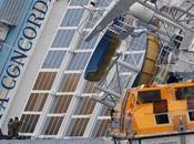 """Concordia: domani """"retroscena inediti"""" Rassegna Stampa D.B.Cruise Magazine"""