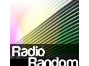 Playlist RadioRandom 10/10/2012