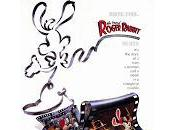 incastrato Roger Rabbit
