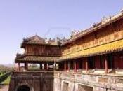 Unesco, patrimoni Vietnam