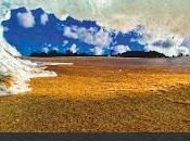 Shorebreak, potenza delle onde hawaiane fotografate loro interno
