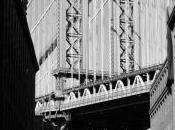 c'era volta manhattan bridge