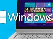 Windows edizioni confronto download gratuito della versione Enterprise prova