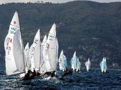 Finale Ligure Sanremo: appuntamenti velici
