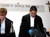 Sentenza terremoto L'Aquila: giudici vittime dell'ideologia scientista