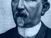 Carlo Collodi (Lorenzini), novembre 1826 ottobre 1890