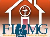 Farmacovigilanza: dalla Fimmg AIFA arriva l'app segnalazione delle reazioni avverse farmaci