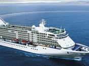 Nave Messina, allarme meningite: nessuno scendere terra Rassegna Stampa D.B.Cruise Magazine