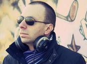 "travolgente Funk"" rivive sulle onde musicali disegnate Global Byte"