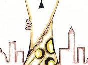 RADIOKIRA avatar