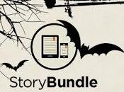 Halloween Horror Bundle