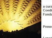 MUSEO NOVECENTO Milano: ARNALDO POMODORO TEATRO SCOLPITO libro Feltrinelli Fondazione Arnaldo Pomodoro