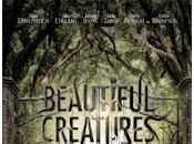 Beautiful Creatures Sedicesima Luca (2013)