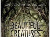 Beautiful Creatures Sedicesima Luca (2013)