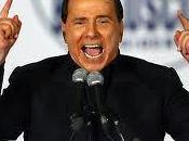 Berlusconi: costretto rimanere campo riformare giustizia. Beckenbauer della l'Enrico Toti delle orgettine. Alla fine pensa solo stesso, suoi interessi.