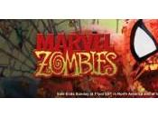 Marvel Zombies weekend sale