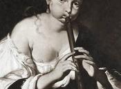 sofferenza flauto