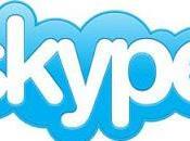 Skype: come ottenere mese chiamate gratis