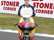 MotoGP 2012 Phillip Island Stoner SUPREMO Lorenzo campione mondo!