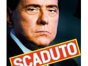 Caro Berlusconi, scusaci rotto palle