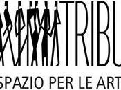 Nuoro Tribu ottobre febbraio Mostra fotografica foto Ciceri
