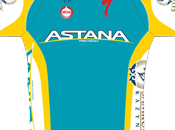 Tour Hainan: vittoria Gruzdev Team Astana