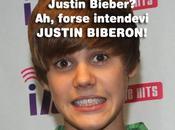 Perché tutti odiano Justin Bieber?