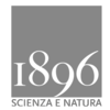 1896 Maschera Decongestionante all'Ananas Doccia Idratante all'Olio Jojoba
