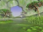 Prodotti EcoSostenibili qualità etica rispetto l'ambiente!