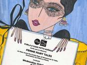 Furla Saks Fifth Avenue: presentata nuova Capsule Candy Collection. Scoprila!