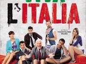 Viva l'Italia brilla, vince boxoffice Italia davanti Belve Oliver Stone