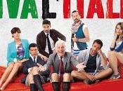 VIVA L'ITALIA-Interviste,C.stampa tanto altro
