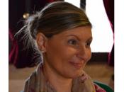 consigli arredo Simona Elle, blogger interior designer