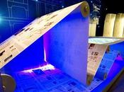 Museo Stampa apre Torino