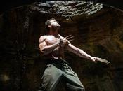 Questa sera appuntamento Hugh Jackman James Mangold Wolverine Live Chat