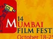 cinema italiano Mumbai Film Festival