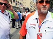 Sutil opzione Force India?