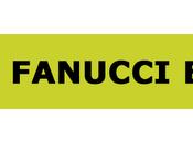Anche Fanucci Editore Lucca Comics Games 2012