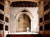 """Teatro Rossi Pisa """"aperto"""" vuole tornare luogo cultura città"""