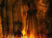 Samhain (Halloween): attacchi della Chiesa
