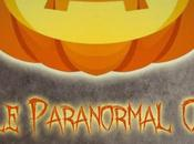 Speciale Paranormal October: