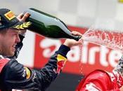 """Helmut Marko: """"Vettel alla Ferrari solo diversivo"""""""