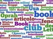 manifesto gruppi lettura italiani