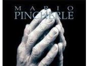 Recensione: libro Abramo Mario Pincherle