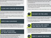 Come creare pagina convincere naviga internet fare quello vuoi
