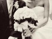 Ossessione matrimoni