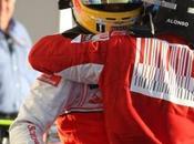 Hamilton Alonso feeling ritrovato