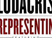 Ludacris Kelly Rowland Representin: video nuovo singolo